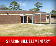 Sharon Hill Elementary